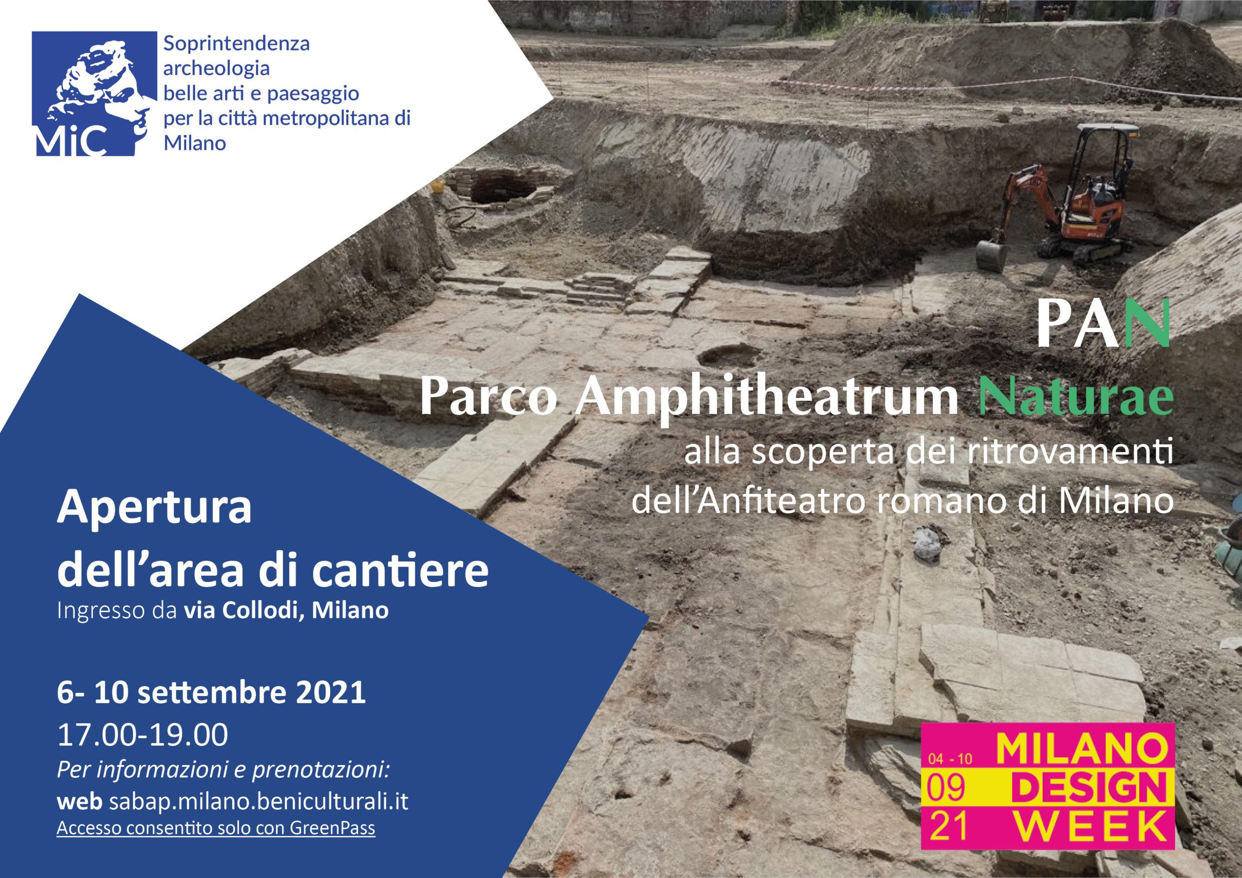 2021_Anfiteatro_Apertura-straordinaria_def