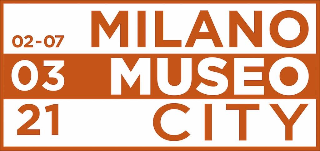 La Soprintendenza segnala … Milano Museo City 2021