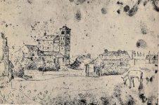 SanDionigi_04_Basilica_di_San_Dionigi_Milano